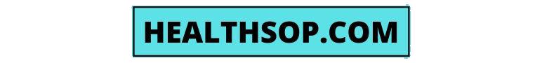 Healthsop.com