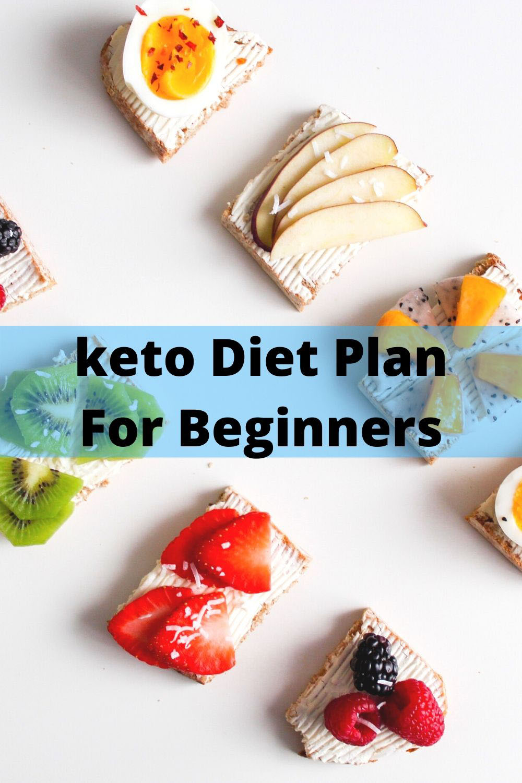 keto-Diet-Plan-For-Beginners