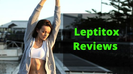 Leptitox-Reviews-