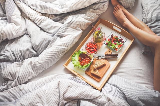 Eat-a-Good-Breakfast-