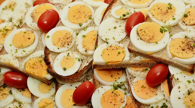 Include-More-Protein-on-Your-Diet-