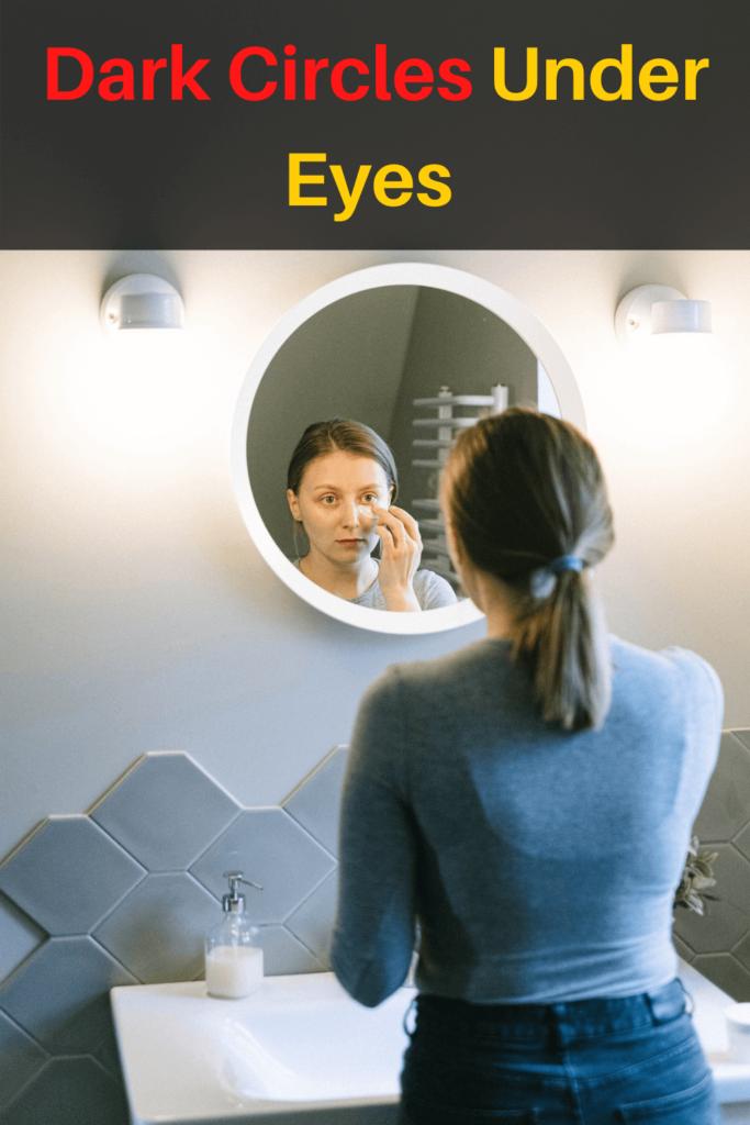 Dark-Circles-Under-Eyes-image
