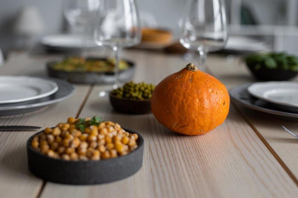 Garbanzo-Beans-for-dark-spot