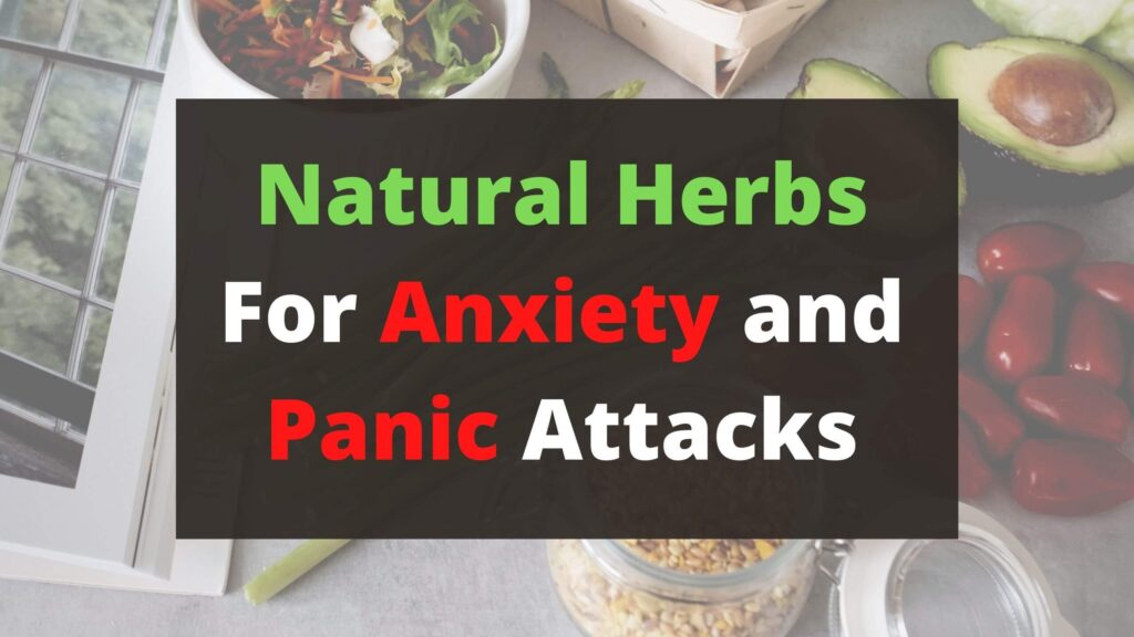 Natural-herbs-for-anxiety-and-panic-attacks