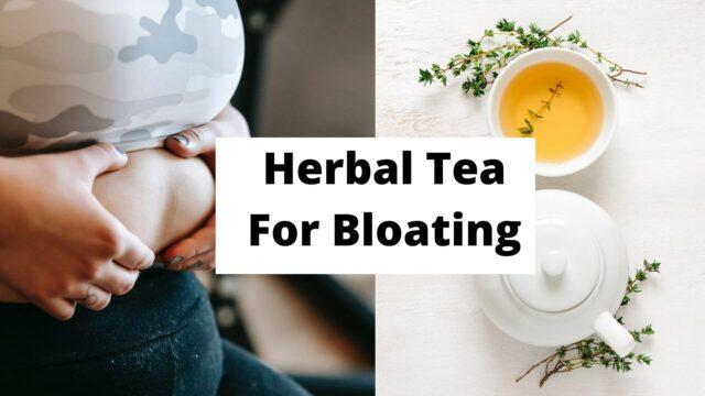 Tea-For-Bloating