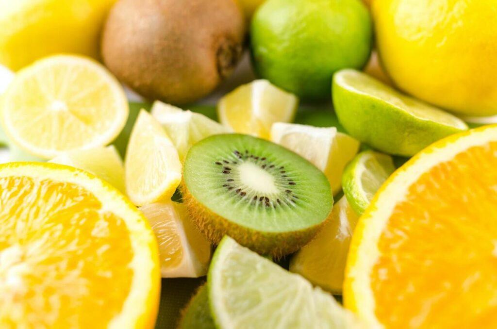 Use-Vitami-C-to-remove-spots