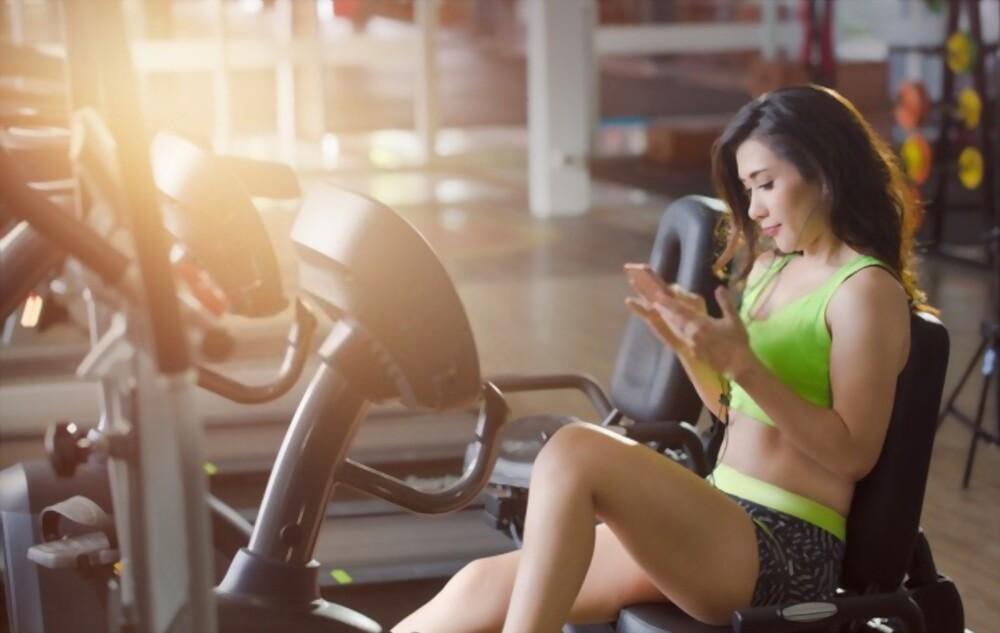 Top 10 Best recumbent exercise bike