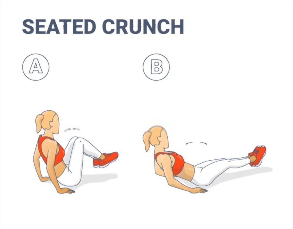 Seated-Ab-Crunch