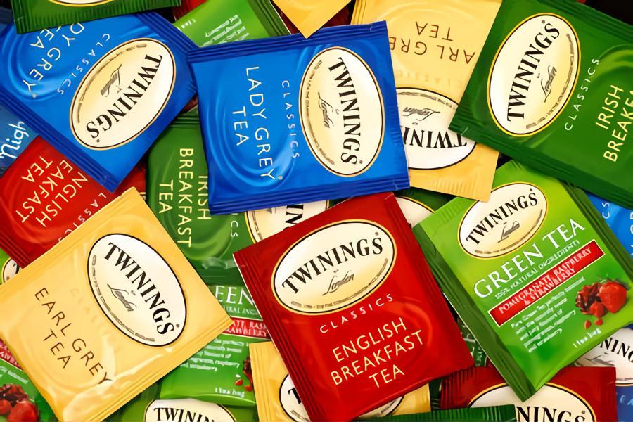 Twinings-Herbal-tea
